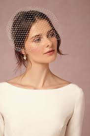 bridal veil bridal veils vintage inspired wedding veils bhldn