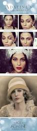 27 best halloween makeup ideas images on pinterest make up