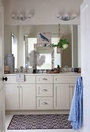 Overhead Bathroom Lighting Bathroom Design Amazing Vanity Lamp Bathroom Fan And Light Black