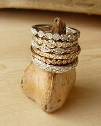scalloped wedding band scalloped marquise diamond eternity band 2192465 weddbook