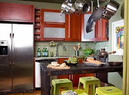 small galley kitchen storage ideas tiny kitchen storage ideas kitchen living room ideas