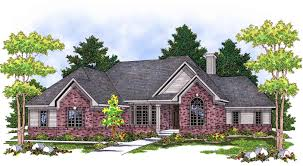 small inexpensive house plans amazing small affordable house plans gallery best idea home