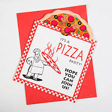pizza party ideas birthday party themes and ideas busy bee