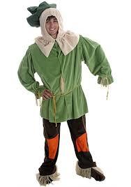 scarecrow costume wizard of oz scarecrow costume wizard of oz costumes