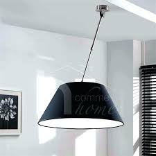 suspension pour cuisine but luminaires luxe luminaire suspension suspension les pour