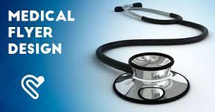 Best Medical Pictures 6 Best Medical Flyer Designs Designcontest