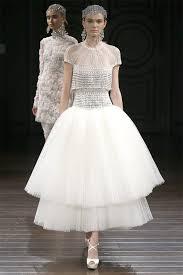 wedding dress sleeve 12 gorgeous wedding dresses with sleeves mywedding
