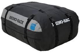Sunseeker 2 5 M Awning Camping U0026 Storage