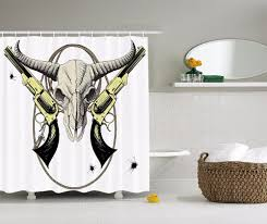 curtains delta towel bars western bathroom sets cowgirl bathroom