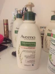 can aveeno almond oil really soothe psoriasis dry and mighty