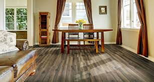 Sound Logic Laminate Flooring Smoked Ash The Strongest Waterproof Flooring U2026 Fit For When Life