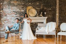 downtown raleigh wedding venues downtown raleigh wedding the stockroom 0023 the stockroom