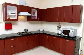 blessing custom kitchen cabinet manufacturers tags modular