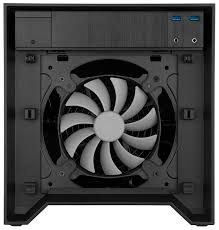 computer case fan sizes obsidian series 250d mini itx pc case product design pinterest
