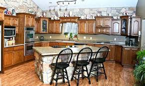 Amish Kitchen Cabinets Pa by Amish Built Kitchen Cabinets U2013 Colorviewfinder Co
