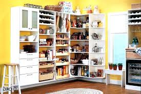 storage ideas for a small kitchen small space storage solutions kitchen storage space small kitchen
