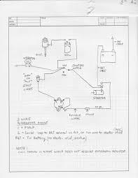 overload relay wiring dolgular com