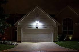 Exterior Motion Sensor Light Best Outdoor Motion Sensor Lights Outdoor Light And Sound