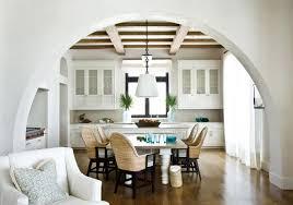 Decorating A Florida Home Florida Home Decorating Ideas Florida Decorating Style Decor Home