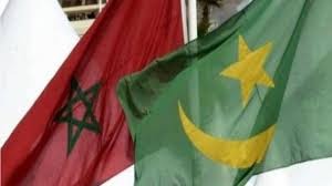 le siege de l ua adhésion du maroc à l ua pour alger et nouakchott le siège de la