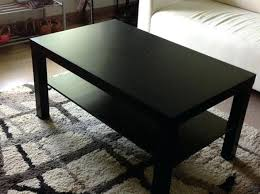 ikea lack tables ikea lack coffee table lack coffee table ikea lack side table