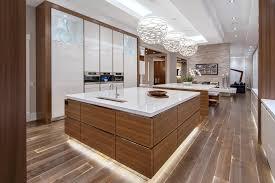 Kitchen Design Calgary Luxury Kitchen Design Services In Calgary Bvk