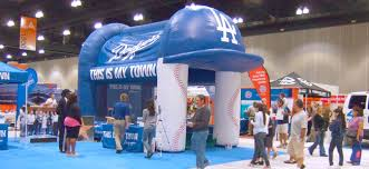 Outdoor Inflatables Promotional Inflatables Outdoor Advertising Inflatables Custom