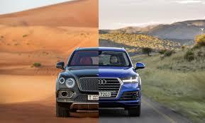 bentley motors speed by breitling bentley reviews specs u0026 prices top speed