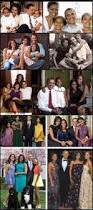 537 best the obamas first family of america images on pinterest
