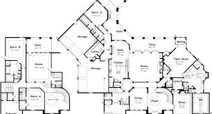 best cottage floor plans best house plans website design architectural home design