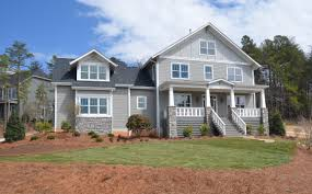 our blog charlotte new homes evans coghill part 20