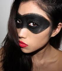 the 25 best catwoman makeup ideas on pinterest smokey eye