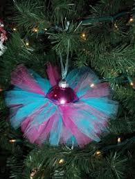 10 personalized princess tutu ornaments visit www
