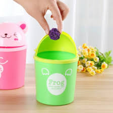 Small Desktop Trash Can Trash Ash Bins Online Trash Ash Bins For Sale