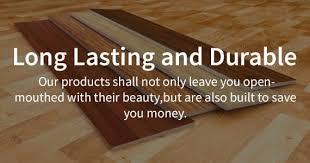 Best Laminate Wood Flooring Laminate Wood Flooring Laminate Flooring Ireland Laminate Floors