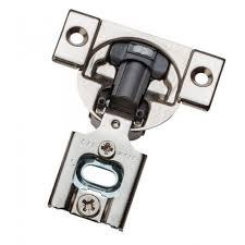 blum soft close cabinet hardware 40 blum blumotion 38c cabinet hinges 1 2 overlay soft close 38c355