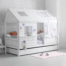 princess themed beds u0026 bedroom ideas for kids cuckooland
