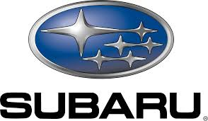 ford old logo behind the badge what do the six stars of subaru u0027s logo signify