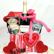 louisiana gift baskets the personal gift basket company the gift company picnic basket