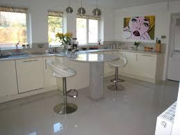 high gloss kitchen floor tiles best kitchen designs