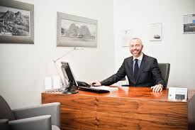 corporate photography corporate photographs bk commercial photography glasgow