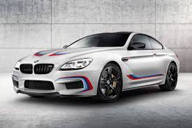 bmw car bmw group brands u0026 services