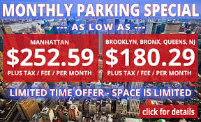 monthly parking jersey city nyc parking discount parking coupons in new york city sp
