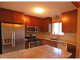 2780 riviera dr s white bear lake mn 55110 recently sold trulia
