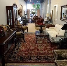 Furniture Consignment In Atlanta by 3b U0027s Fine Furniture Consignment Furniture Stores 2360 Rte 33