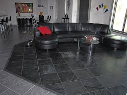 Slate Laminate Flooring The Do U0027s And Don U0027ts Of Slate Tiles Refinishing And Maintaining