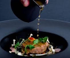 cuisine aix en provence 5 michelin restaurants that you really must try near aix en provence