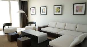 Home Sofa Set Price Sofa Wonderful Sofas For Small Living Room Living Room Brown