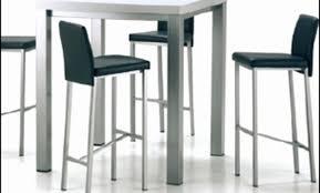chaise haute cuisine chaise haute de cuisine élégant photos chaise haute pour ilot