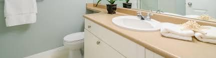 Remodel Mobile Home Bathroom Mobile Home Bathroom Repair And Service Mobile Home Bathroom